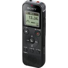 SONY ICD -Px470 DIGITAL VOICE RECORDER