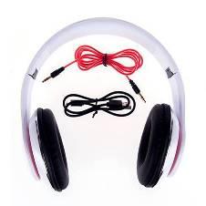 Beats STN-16 Over the ear Studio Headphone