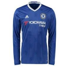 Chelsea full sleeve jersey
