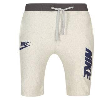 Cotton Short Pant For Men