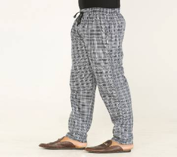 cotton trouser for man