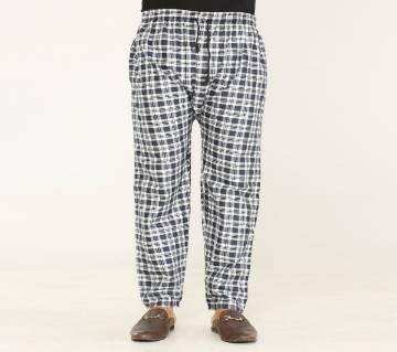 cotton trouser for man