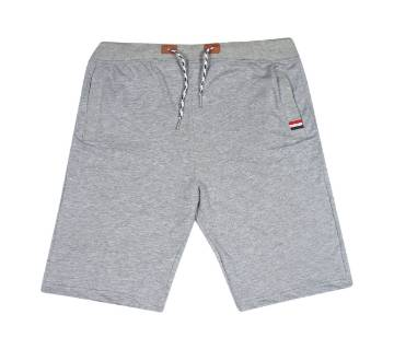 shorts pant for men-gray