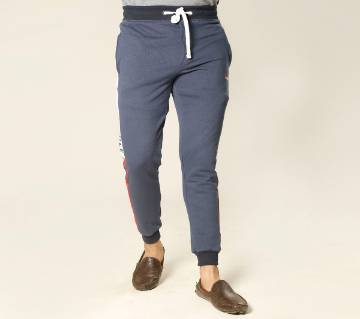 Slim Fit Trousers Joggers Sweats Pants for Mans
