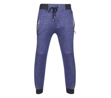 night sweat pant