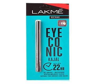 Lakme Eyeconic কাজল (ইন্ডিয়া)