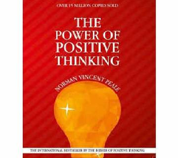 The Power Of Positive Thinking - Norman Vincent