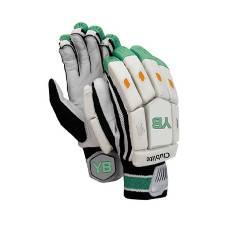 Batting Gloves - ব্যাটিং গ্লাভস