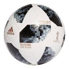 2018 FIFA World Cup রাশিয়া টেস্টার টপ সকার বল