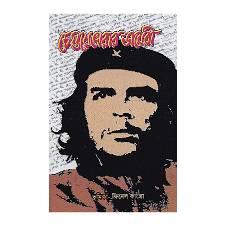 চে গুয়েভারা ডায়েরি by Fidel Castro