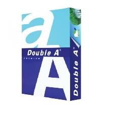ডাবল A4 পেপার 500 sheets