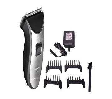 Kemei KM-3909 Rechargeable Hair Trimmer