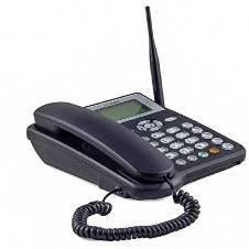 Huawei ETS-5623 Corded Landline Phone