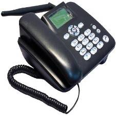 Huawei F-316 Corded Landline Phone