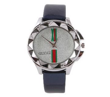 Gucci লেডিজ রিস্ট ওয়াচ (Copy)