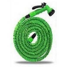 extendable magic hose pipe 70 feet