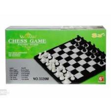 Chess Game Mini Handy Size