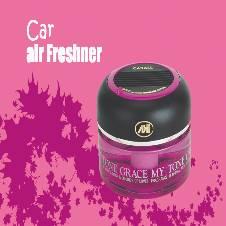 MY TONE GRACE Car Air Freshener & Purifiers - China