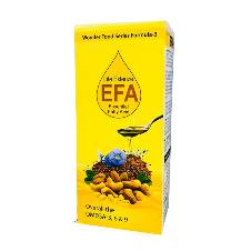omega-3 EFA Essential Fatty Acid