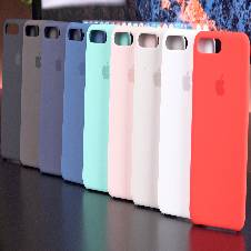 Apple iPhone 7 or plus cover