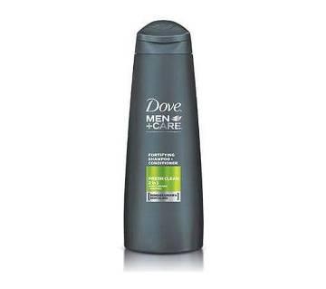 Dove Care শ্যাম্পু এন্ড কন্ডিশন ফর মেন (U.S.A)