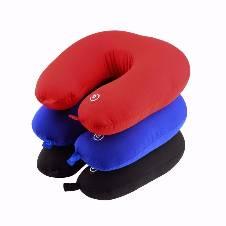 Neck Massager Pillow - 1 Piece