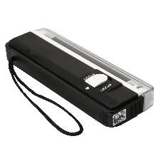 2in1 Handheld UV Led Light Torch Money Checker