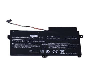 ল্যাপটপ ব্যাটারি ফর Samsung AA-PBVN3AB NP370R4E NP450R4E NP370R5E NP450R5E NP510R5E