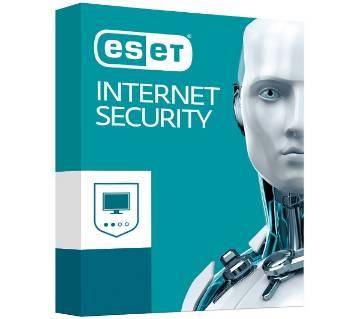 ESET Internet Security One User