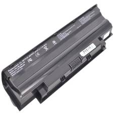 Dell Inspiron N5010 N4010 N4050 Laptop Battery