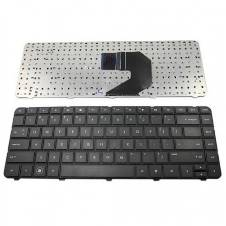 HP Compaq Cq43 Cq65 Laptop Keyboard
