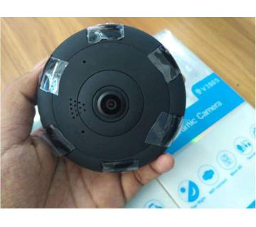 V380 WiFi Ip Camera 360 Degree