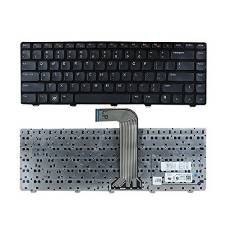 Dell N4110 N4050 Laptop Keyboard