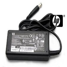 HP Laptop Charger And Adapter