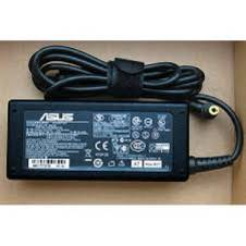 Asus Laptop Charger And Adapter