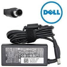 Dell Laptop Charger And Adapter