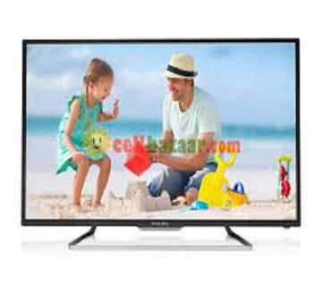 Sky View 24-Inch HD LED টিভি উইথ মনিটির