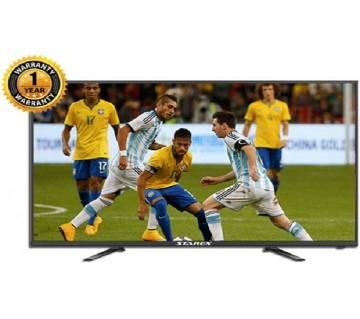 HD 32-Inch LED টিভি প্লাস মনিটির