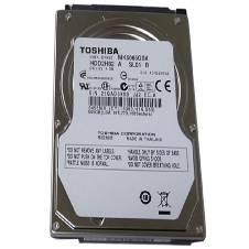 Toshiba 500GB ল্যাপটপ হার্ড ডিস্ক বাংলাদেশ - 7420402