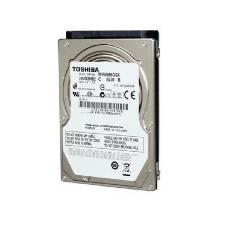 Toshiba 500GB ল্যাপটপ হার্ড ডিস্ক বাংলাদেশ - 7420403