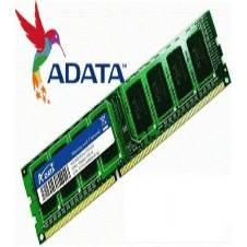 ADATA 2GB DDR3 1333MHz Laptop RAM