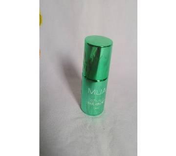 MUA নেইল পলিশ - 18 ml - 1 Pc