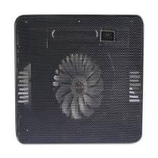 Xtreme Laptop Cooler A6