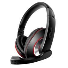 KONIYCOI KT-2100MV Wired Headphones