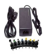 Universal Laptop Charger Adapter