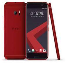 HTC M10 - 32 GB স্মার্টফোন