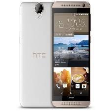 HTC E9+ 32 GB স্মার্টফোন