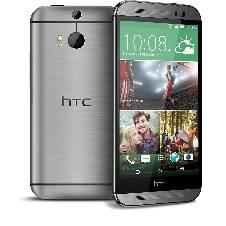 HTC M8 - 32 GB স্মার্টফোন