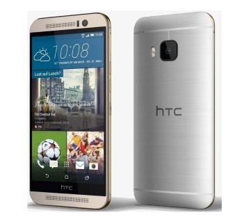 HTC M9 - 32 GB স্মার্টফোন