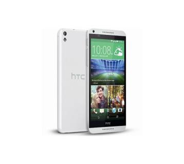 HTC 816- 8 GB স্মার্টফোন